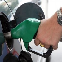 Petrol gets cheaper by Rs 1.09/litr